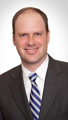 Trevor Lee, AIA, NCARB