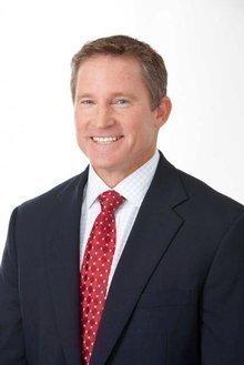 Troy K. Smith