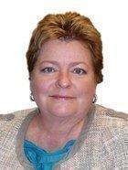 Valerie Collins