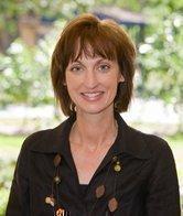 Vivian Bowlus