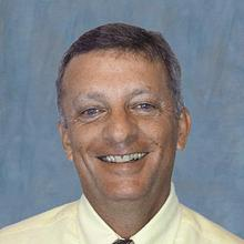 Wayne Brannon