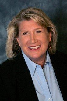Wendy Delp