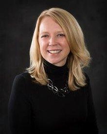 Wendy Ranson