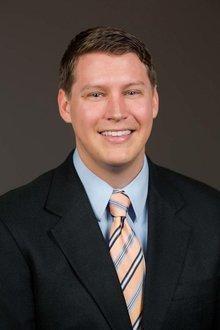 Whitaker Leonhardt