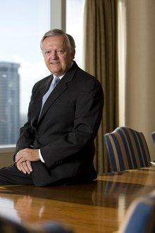 William E. Kuntz
