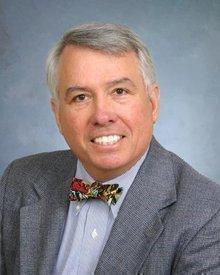 William E. Scheu, Jr.