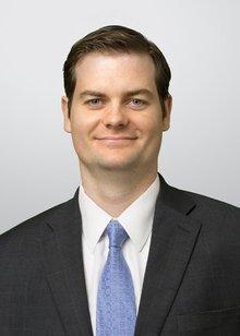William R. Jackman