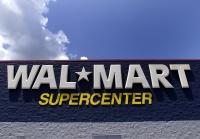 Montgomery County wants to make Walmart sign a deal with the community before it opens up a new store in the county.