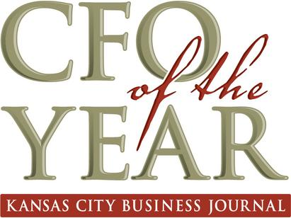 Meet the CFO of the Year honorees
