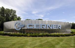 Cerner North Kansas City