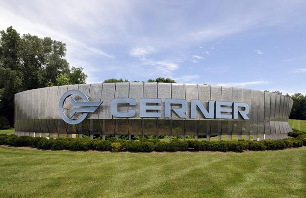 Kansas City-based Cerner Corp., which works with electronic medical records and other technological health care products, has acquired Labotix Automation Inc., of Omaha, Neb.