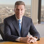 Sprint Nextel hires former Qwest CFO