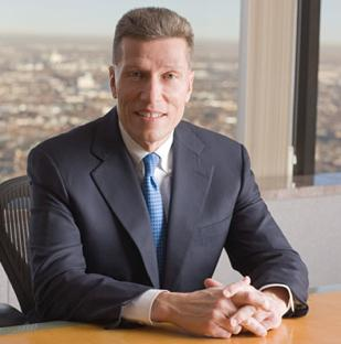 Sprint prepares for incoming departures from business customers - Kansas City Business Journal