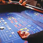 Mega-resorts beat out pari-mutuels in new casino bill