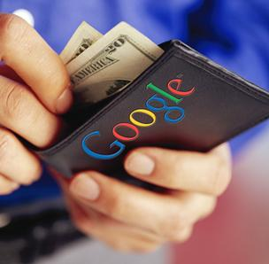 Kansas-based Sprint announced Monday that its Nexus S 4G smartphones will be the first in the United States to offer the Google Wallet application.
