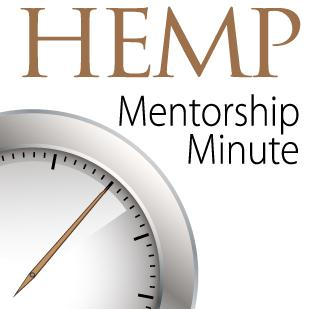 Click here to see this week's Helzberg Entrepreneurial Mentoring Program's video, which tackles what to track and measure.
