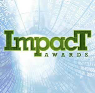 Kansas City Business Journal ImpacT Award
