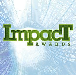 The Kansas City Business Journal will honor this year's ImpacT Award winners at a Nov. 5 luncheon.