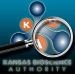 Kansas Bioscience Authority audit slams former CEO Thornton