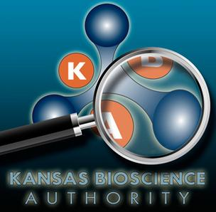 Kansas Bioscience Authority Tom Thornton Brownback