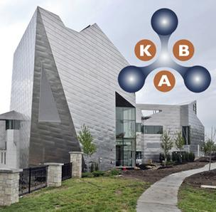 kansas bioscience authority