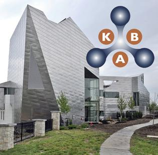 The Kansas Bioscience Authority's executive committee has approved making a $375,000 investment in Novita Therapeutics, an Olathe company that develops medical devices.