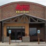 Logan's Roadhouse opening newest restaurant in San Antonio