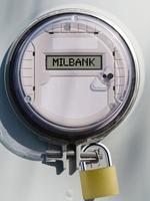 Milbank Manufacturing locks out Arkansas union employees