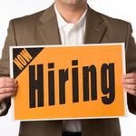 Companies report lack of qualified talent in Houston