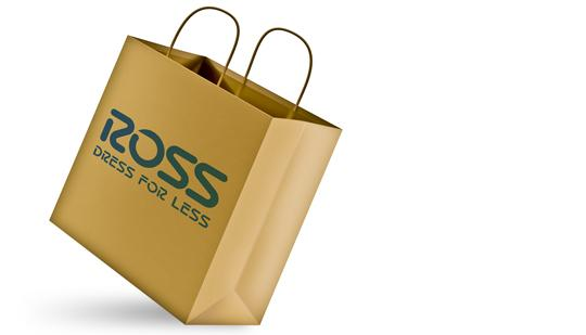 Ross Dress for Less is set to open Saturday at St. Louis Outlet Mall in Hazelwood.