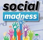 Six reasons to enter Social Madness