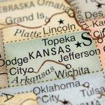 Politics charge Kansas redistricting court case