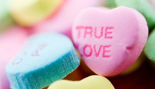 Consumers are expected to spend $1.6 billion on Valentine's Day candy.