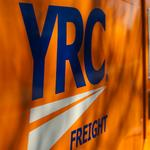 YRC Worldwide: Network overhaul will boost customer service