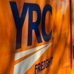 YRC Worldwide: Network overhaul will boost customer service