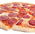 CornerStone execs invest dough in pizza parlors