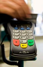 Retailers sue Fed over debit card fees