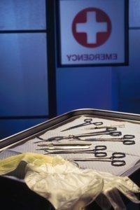 NYU Langone Medical Center reopens - New York Business Journal