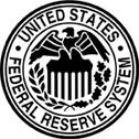 The Federal Reserve on Wednesday said it will keep interest rates low until unemployment or inflation rates hit specific levels.