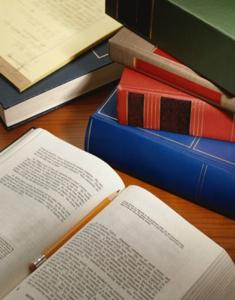 Textbooks are one of the expenses of implementing the Common Core Standards.