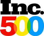 Four Greater Cincinnati companies land on Inc. 500 list