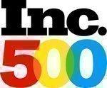Four Greater Cincinnati companies land on Inc. 500 list