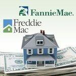 Fannie Mae, Freddie Mac execs to speak