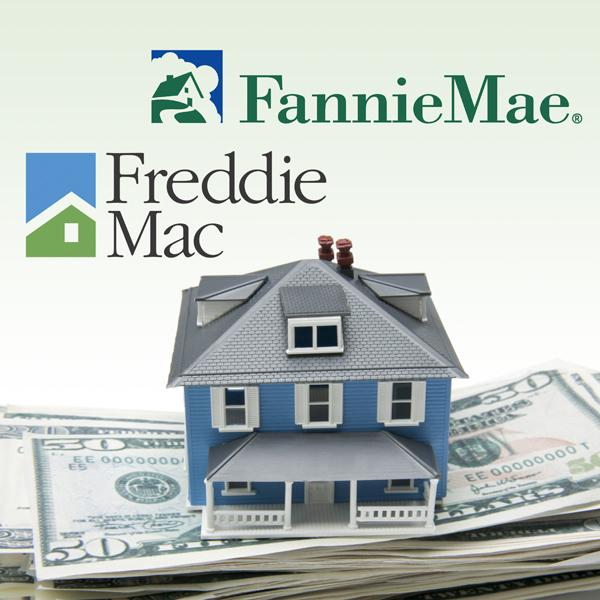 Housing reform, including the role of Fannie Mae and Freddie Mac, is back in the spotlight.
