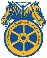 Teamsters try to keep members on board for YRC