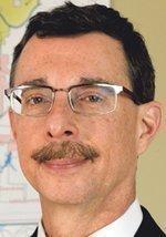 EDC, Port Authority table decision on splitting