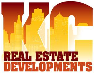 Kansas City real estate developments