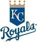 Kansas City Royals' trade of Greinke will change marketing pitch