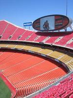 Kansas City Chiefs' play dictates bridge demolition kickoff