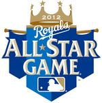 Kansas City expects home run from baseball All-Star Game